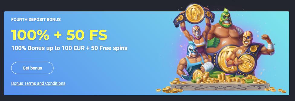 Permainan bitcoin sah