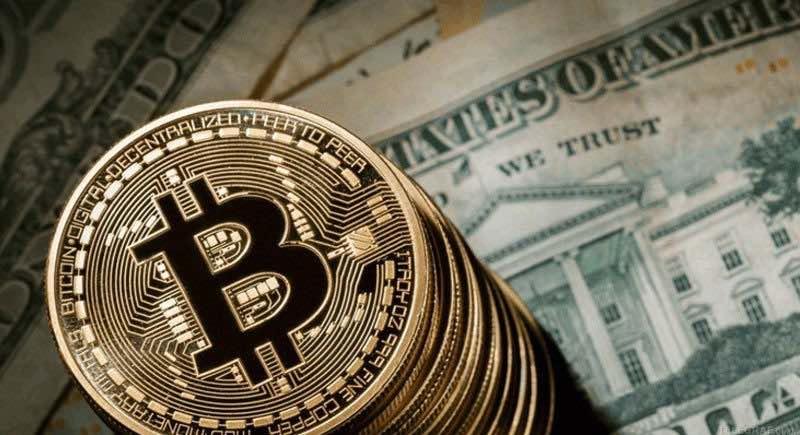 nemokama bitcoin dice)