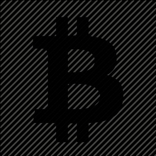 Pembayaran rolet bitcoin pada nombor