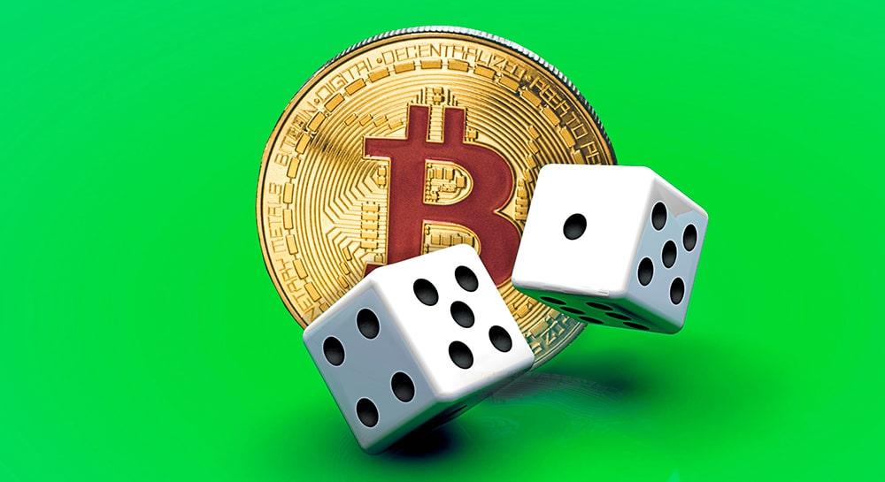 Slot bitcoin terbaik untuk dimainkan