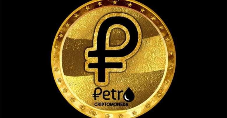 Kasino bitcoin dan mudah alih al